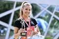 Miss Polonia 2019 Sport 03843