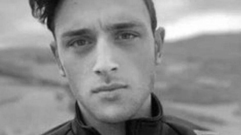 Giovanni Iannelli nie żyje