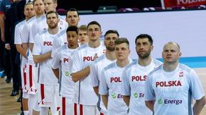 Hiszpania - Polska
