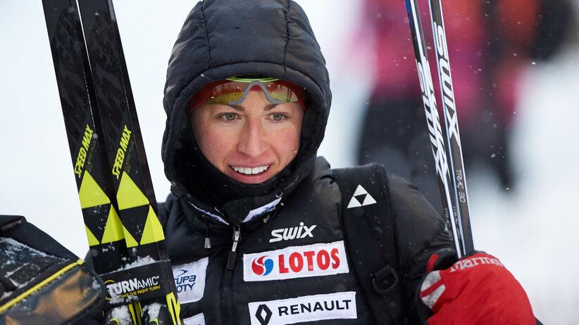 Justyna Kowalczyk-Tekieli