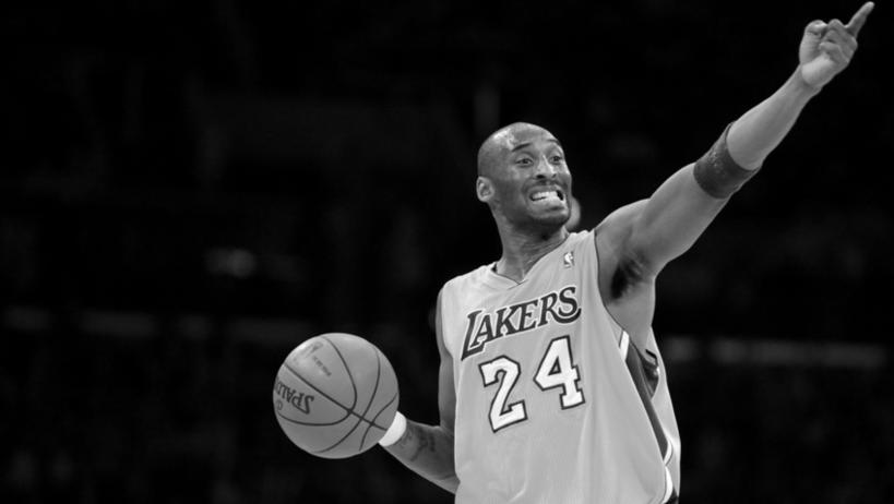 Podano wyniki sekcji zwłok Kobego Bryanta