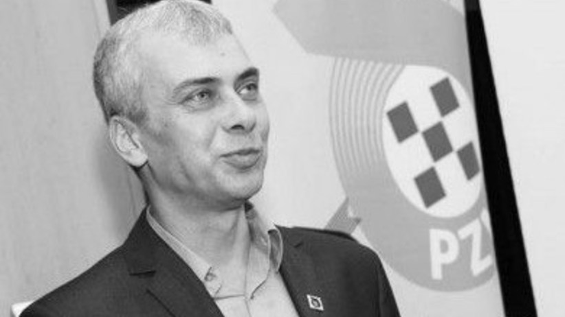Krzysztof Szeszko