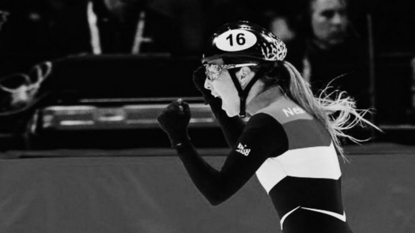 Lara van Ruijven nie żyje