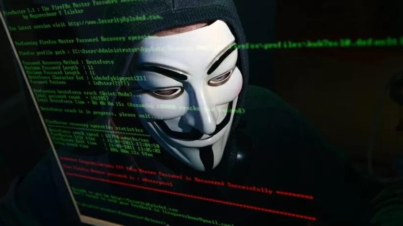 Microsoft ostrzega: Rosyjski wywiad może zaatakować komputery Światowej Agencji Antydopingowej
