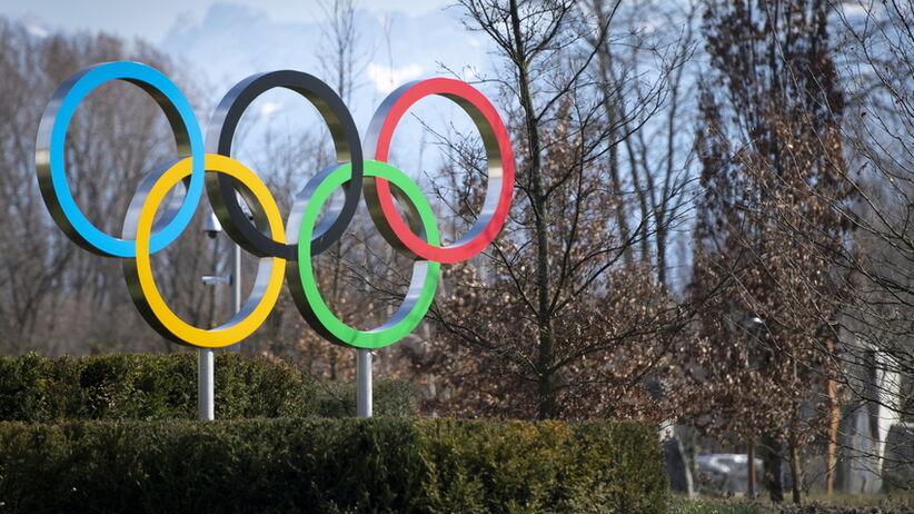 Młodzieżowe Igrzyska Olimpijskie przełożone na 2026 rok