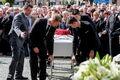 Pogrzeb Bjorga Lambrechta 2
