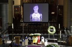 Pogrzeb Bjorga Lambrechta 3