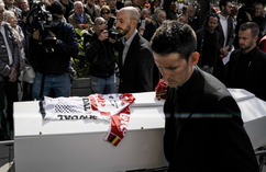 Pogrzeb Bjorga Lambrechta 4