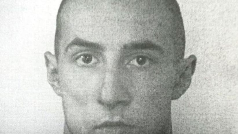 Policja ujawniła zdjęcie podejrzewanego o pobicie Turtiainena