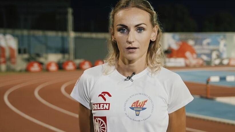 Polscy sportowcy solidarni z Białorusią