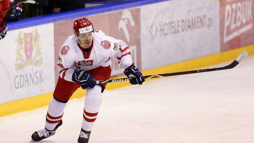 Polska gospodarzem hokejowych mistrzostw świata Dywizji 1B