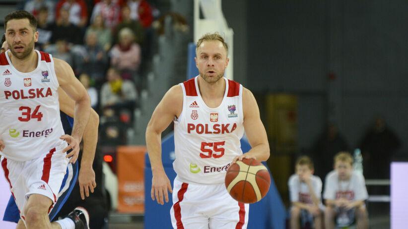 Polska - Hiszpania TRANSMISJA TV i STREAM ONLINE
