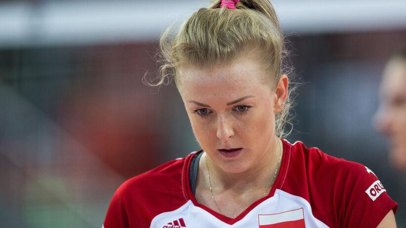 polskie sportsmenki komentują orzeczenie TK ws. aborcji