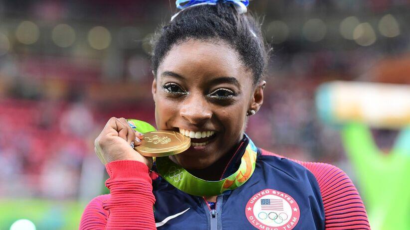 Dramat czterokrotnej mistrzyni olimpijskiej. Jej brat oskarżony o potrójne morderstwo