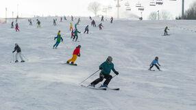 Stoki narciarskie będą zamknięte? Cios dla południa Polski