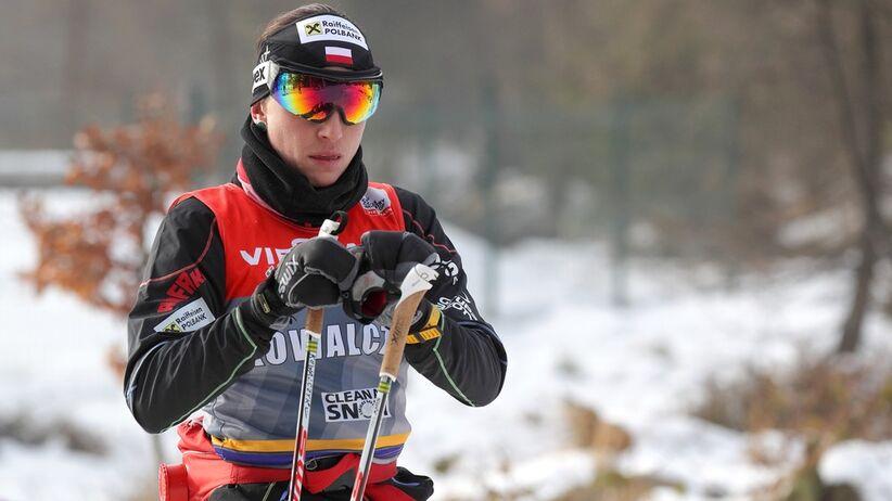 W Szklarskiej Porębie rusza budowa ośrodka narciarskiego na miarę MŚ