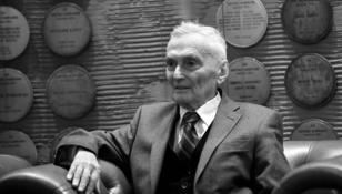 Wojciech Zabłocki nie żyje. Zmarł medalista olimpijski i mistrz świata
