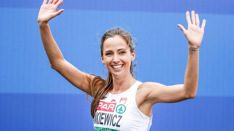Emilia Ankiewicz po sezonie 2021 zakończy sportową karierę