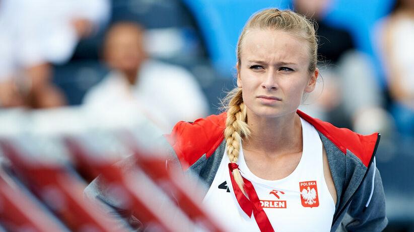 Kamila Przybyła