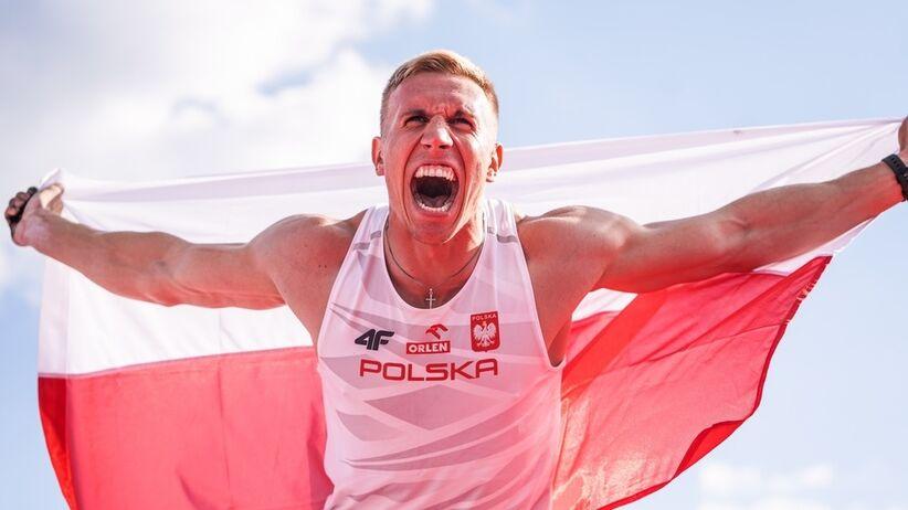 Lekkoatletyczne MŚ 2019 w Doha