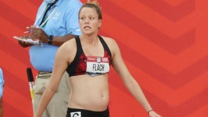Lindsay Flach