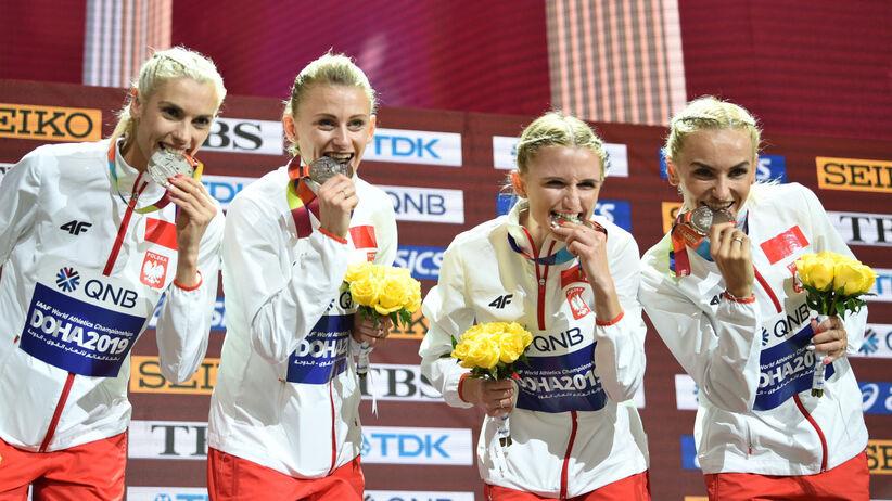 Małgorzata Hołub-Kowalik chce zakończyć karierę po igrzyskach