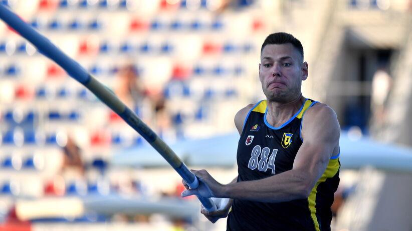 Mistrzostwa Polski lekkoatletyka Radom 2019