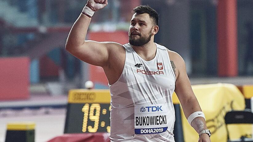 Konrad Bukowiecki
