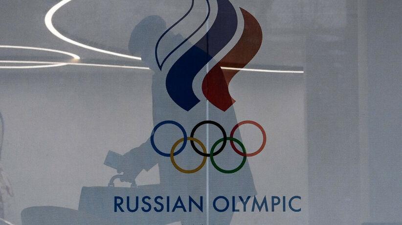 Skandal dopingowy z udziałem rosyjskich sportowców. Czterech zdyskwalifikowanych