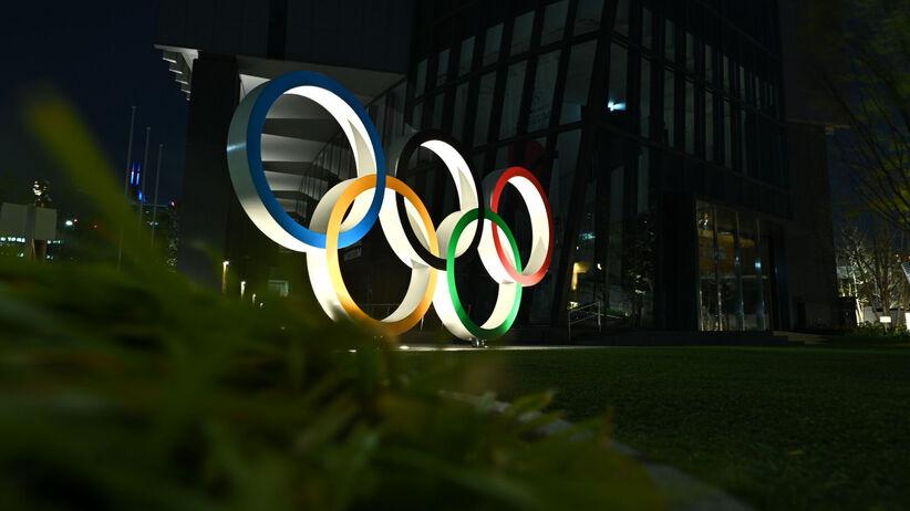 Szef World Athletics ostrzega dopingowiczów