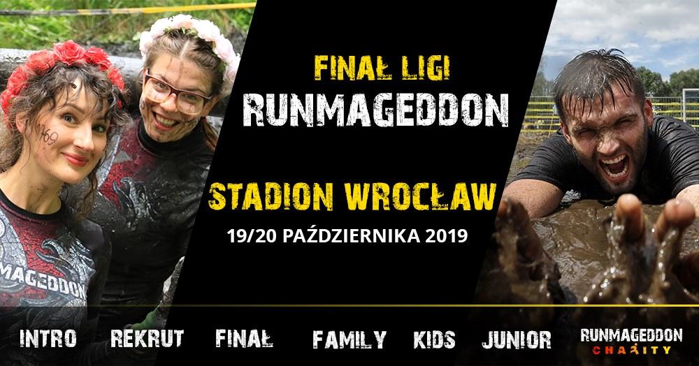 Final-ligi-rmg
