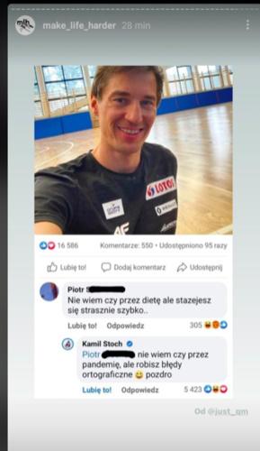 Kamil-Stoch