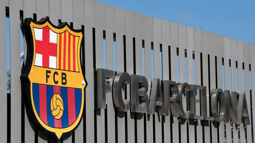 Barcelona wydała oświadczenie ws. Superligi