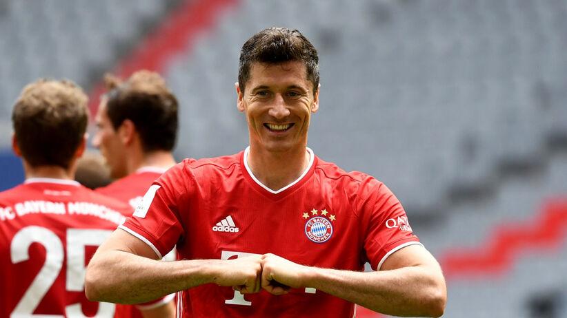 Bayer - Bayern