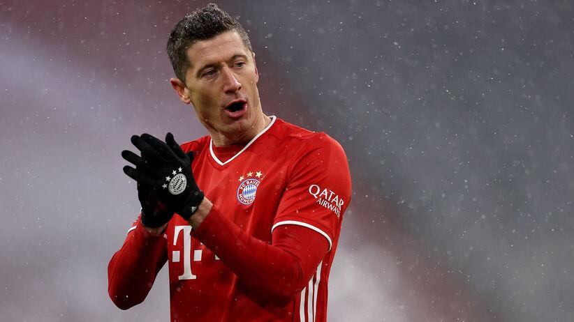 Augsburg - Bayern: Transmisja