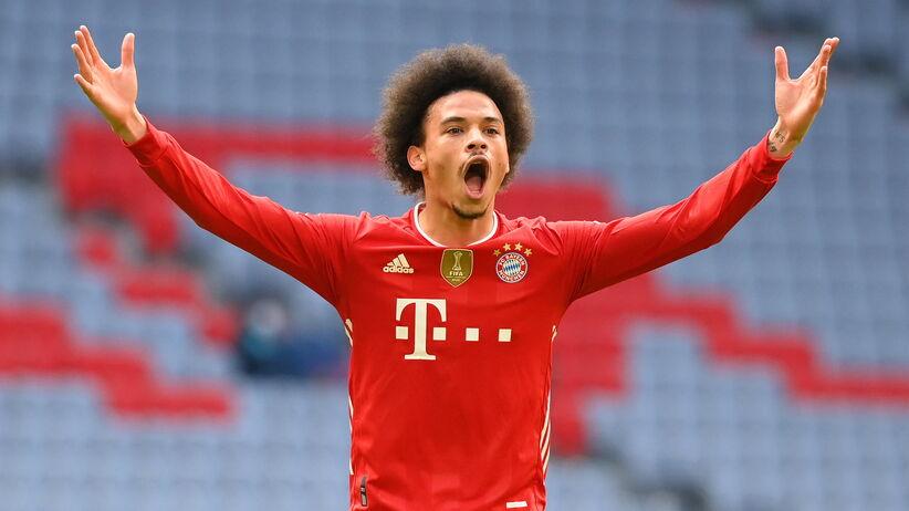Bayern - Union