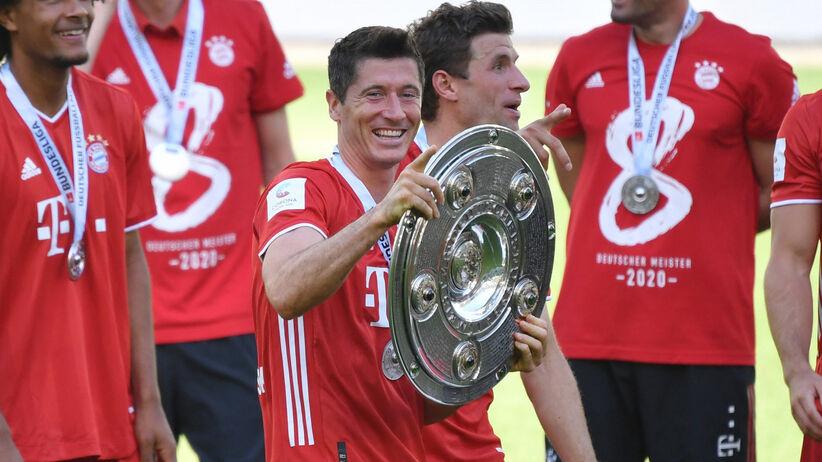 Bundesliga - kiedy początek nowego sezonu?