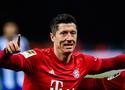Robert Lewandowski jako logo Bundesligi? Nietypowa propozycja Bayernu