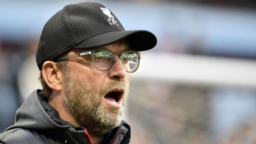 Liverpool zagra z Aston Villą dzień przed KMŚ 2019