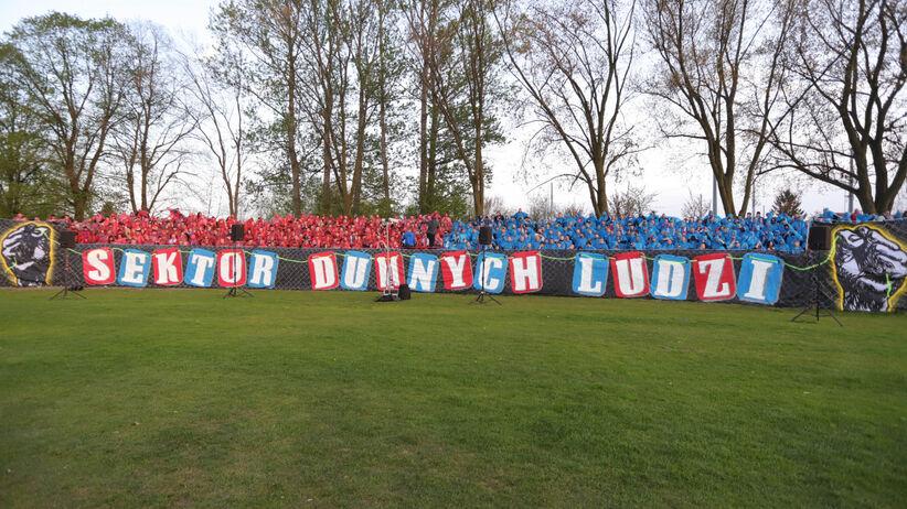 Częstochowski ratusz odpowiedział Bońkowi ws. przebudowy stadionu Rakowa