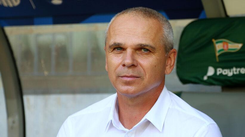 Vitezslav Lavicka