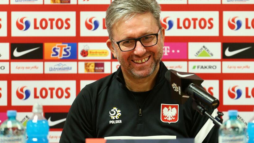 Jerzy Brzęczek może wrócić do Ekstraklasy. Nowe wyzwanie dla byłego selekcjonera