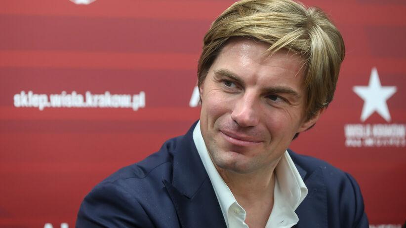 Piotr Obidziński