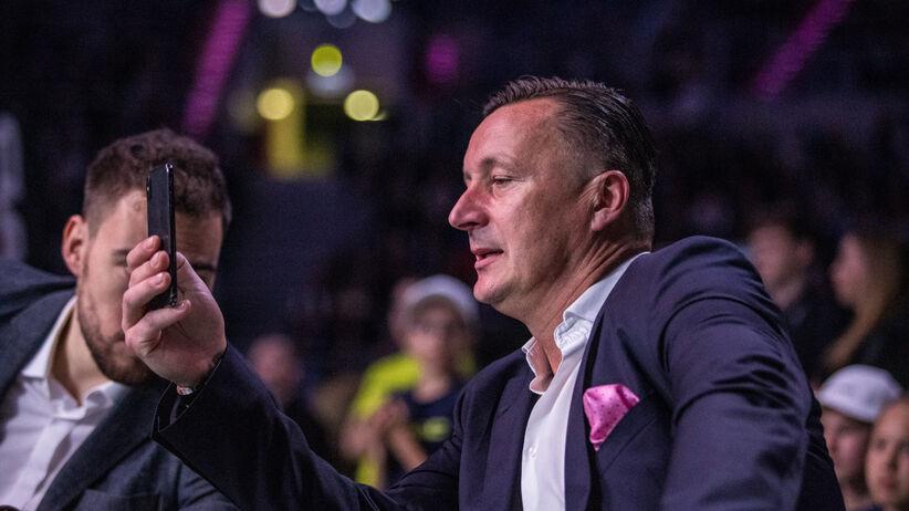 Tomasz Hajto ma dług wobec Marko Bajicia
