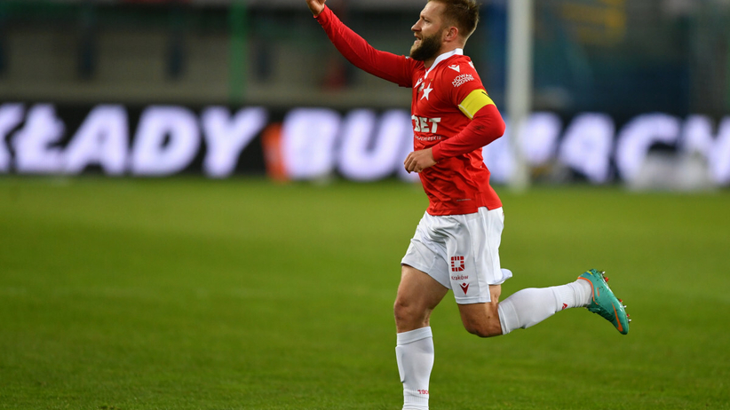 Wisła Kraków zagra z Borussią Dortmund. Wyznaczono już termin spotkania
