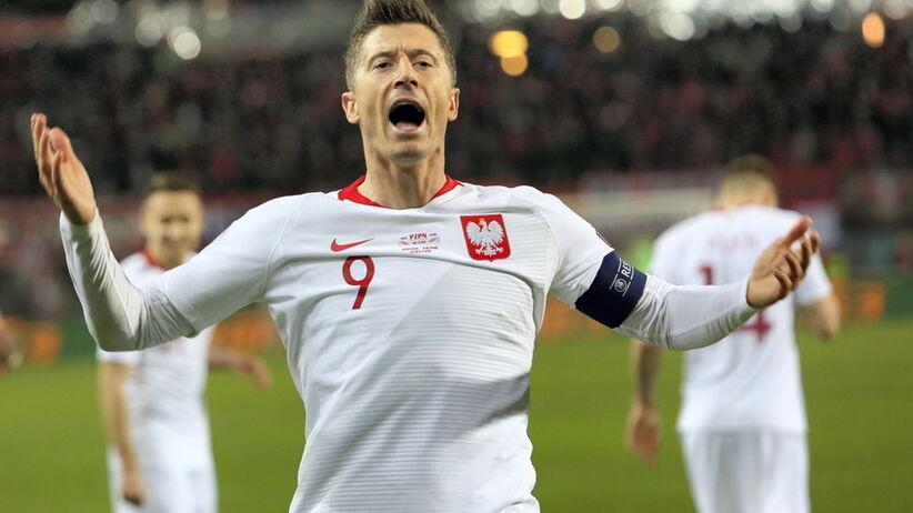Polska - Łotwa na zywo