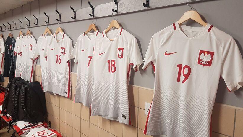 Reprezentacja Polski U-19