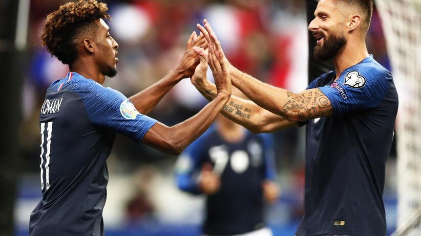 el. Euro 2020