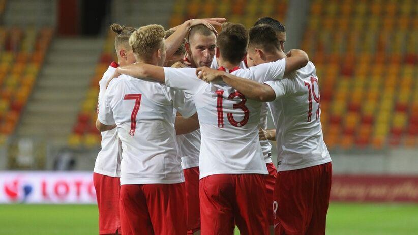 problemy polskich piłkarzy w drodze do Rosji