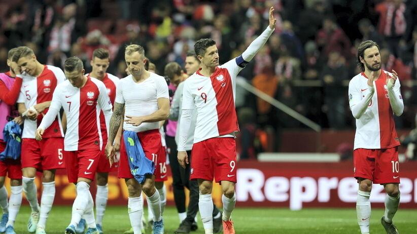 Gospodarze Euro 2020 chcą zrezygnować z turnieju
